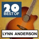 20 Best of Lynn Anderson