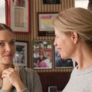 Photos of Amanda Seyfried in the 2015 film Love the Coopers - 454 x 258