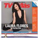 Laura Flores - 454 x 445