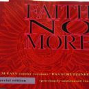 Faith No More - I'm Easy / Das Schützenfest