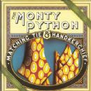 Monty Python - Matching Tie And Handkerchief