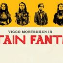 Captain Fantastic (2016) - 454 x 228