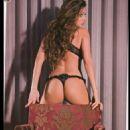 Ana Ferreira - 454 x 751