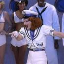 Patti LuPone in ANYTHING GOES! Cole Porter