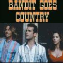 Bandit: Bandit Goes Country