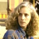 Sondra Locke in Bronco Billy (1980)