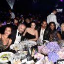 amfAR Gala Cannes 2016 - 454 x 302