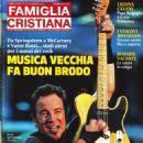 Bruce Springsteen - 454 x 588