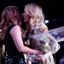 Amy Adams – 2018 G'Day USA Black Tie Gala in LA