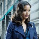 Jamie Chung as Valeria Vale in Gotham - 454 x 255