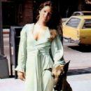 Priscilla Presley - 454 x 457