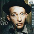 Merry Christmas Bing Crosby - 454 x 441