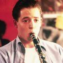 Ferris Bueller's Day Off - Matthew Broderick - 454 x 683