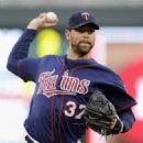 Mike Pelfrey - 454 x 575