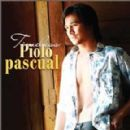 Piolo Pascual - Timeless