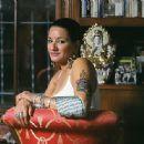 Hispanic and Latino-American short story writers