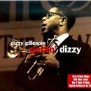 Gettin' Dizzy