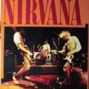 """Nirvana - 4 Disc Pack Featuring 3 Singles From The Live Album """"From The Muddy Banks Of The Wishkah"""""""
