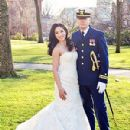 Michelle Kwan Shed 'So Many Tears' on Wedding Day