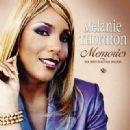 Melanie Thornton (singer) - 320 x 319