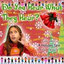 Vanna Bonta - Do You Hear What They Hear?