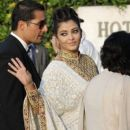 Pictures of Aishwarya Rai at Cannes 2012