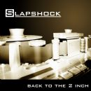 Slapshock - Back to the 2 Inch
