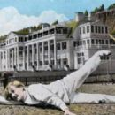 Marion Davies - 454 x 281