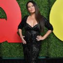 Tia Carrere – 2018 GQ Men of the Year Party in Beverly Hills - 454 x 681
