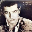 Bajaga Album - Prodavnica Tajni