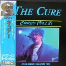 Cured (Vol.2)