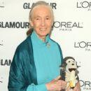 Jane Goodall - 428 x 594