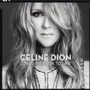 Water and a Flame - Céline Dion - Céline Dion