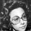 Fernanda Montenegro - 454 x 649