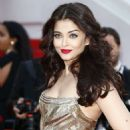 Aishwarya Rai Two Days One Night Deux Jours Une Nuit