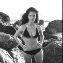 Jayne Kennedy - 454 x 635
