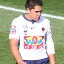 New Zealand expatriate sportspeople in Australia