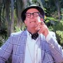 Phil Silvers - 454 x 340