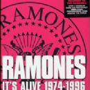 It's Alive 1974-1996