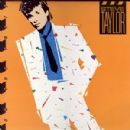 Steve Taylor - On the Fritz