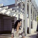 Katarzyna Glinka - Twój Styl Magazine [Poland] (September 2010) - 454 x 605