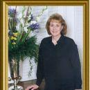 Janet McCain - 437 x 531