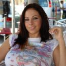 Gianna Michaels - 410 x 295