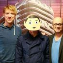 Today FM The Ray D'Arcy Show
