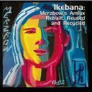 Ikebana: Merzbow's Amlux Rebuilt, Reused & Recycled