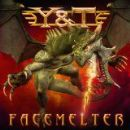 Y&T - Facemelter