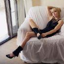 Taryn Manning - 454 x 359