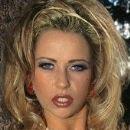 Marilyn Starr - 170 x 200