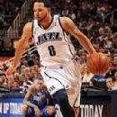 Deron Williams - 298 x 410
