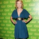 Hilarie Burton - CW Television Network Upfront At Madison Square Garden In New York City, 18.05.2006.